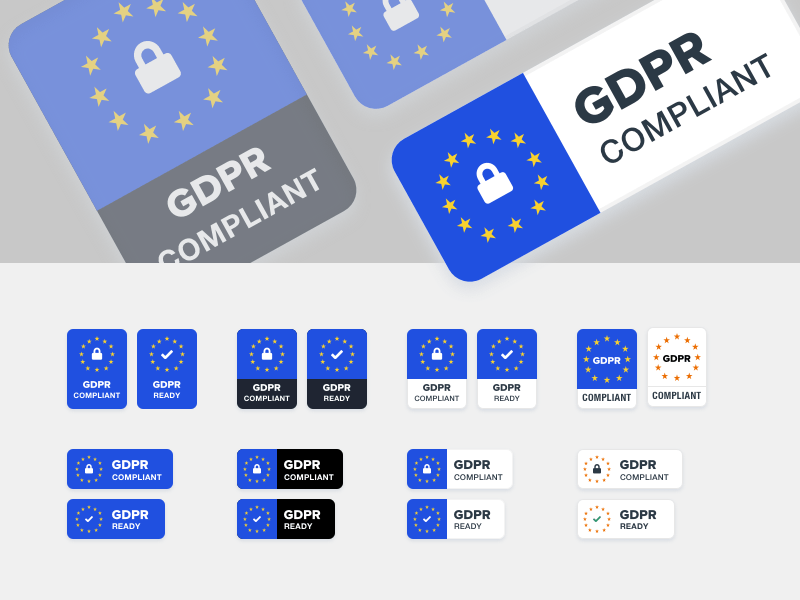 gdpr-compliance-badges