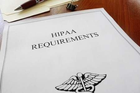 hipaa-requirements